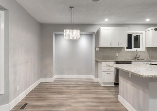 Photo 10: 12 SNOWDON Crescent SW in Calgary: Southwood Detached for sale : MLS®# A1078903