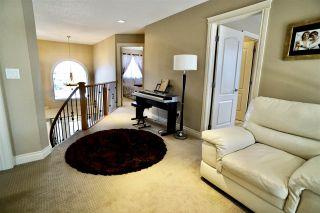 Photo 24: 2803 Terwillegar Wynd in Edmonton: Zone 14 House for sale : MLS®# E4232845