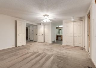 Photo 28: 24 WOOD Crescent SW in Calgary: Woodlands Row/Townhouse for sale : MLS®# A1154480