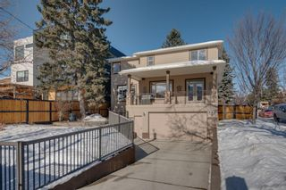 Photo 48: 2003 41 Avenue SW in Calgary: Altadore Detached for sale : MLS®# A1071067
