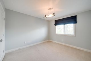 Photo 30: 1228 HOLLANDS Close in Edmonton: Zone 14 House for sale : MLS®# E4251775