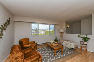 Photo 6: 668 Pritchard Rd in : CV Comox (Town of) House for sale (Comox Valley)  : MLS®# 870791