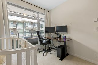 Photo 13: 205 28 E ROYAL Avenue in New Westminster: Fraserview NW Condo for sale : MLS®# R2564982
