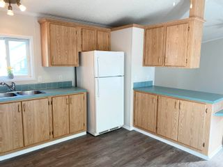 Photo 10: 168 2500 GRANT Road in Prince George: Hart Highway Manufactured Home for sale (PG City North (Zone 73))  : MLS®# R2611647