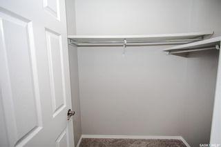 Photo 29: 214 235 Herold Terrace in Saskatoon: Lakewood S.C. Residential for sale : MLS®# SK871949
