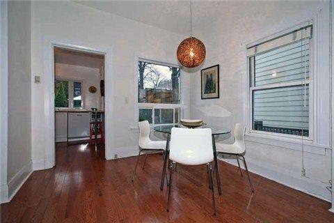 Photo 14: Photos: 122 Willow Avenue in Toronto: The Beaches House (2-Storey) for sale (Toronto E02)  : MLS®# E3175398