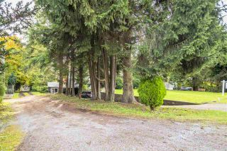 "Photo 24: 1210 FOSTER Avenue in Coquitlam: Central Coquitlam House for sale in ""Central Coquitlam"" : MLS®# R2514705"