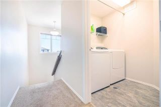 Photo 9: 2 Murray Rougeau Crescent in Winnipeg: Canterbury Park Residential for sale (3M)  : MLS®# 1905543