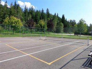 Photo 46: #LS-17 8192 97A Highway, in Sicamous: House for sale : MLS®# 10235680