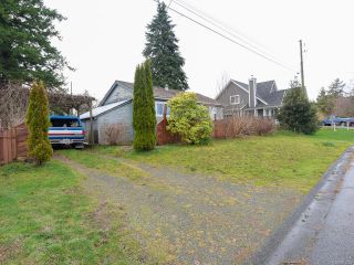 Photo 17: 262 WAYNE ROAD in CAMPBELL RIVER: CR Willow Point House for sale (Campbell River)  : MLS®# 803225