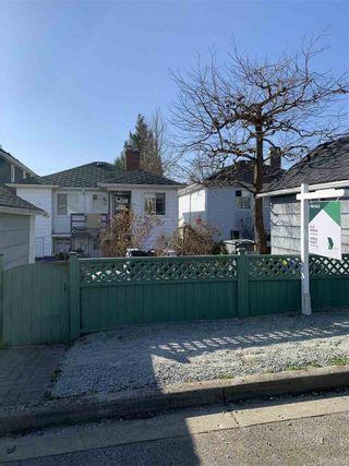 Photo 5: 8192 CARTIER Street in Vancouver: Marpole House for sale (Vancouver West)  : MLS®# R2550389