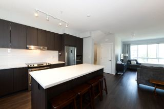 """Photo 7: 139 8138 204 Street in Langley: Willoughby Heights Townhouse for sale in """"ASHBURY & OAK"""" : MLS®# R2547522"""