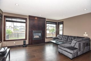 Photo 11: 3 Walden Court in Calgary: Walden Detached for sale : MLS®# A1145005