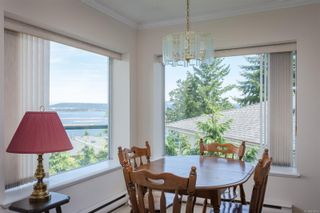 Photo 7: 1008 N Highview Terr in : Na South Nanaimo Row/Townhouse for sale (Nanaimo)  : MLS®# 878036