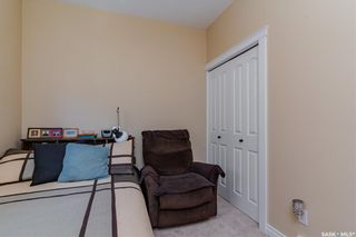 Photo 20: 344 1ST Avenue North in Martensville: Residential for sale : MLS®# SK852671