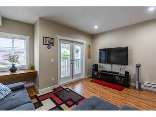 Photo 13: 61 9405 121 Street in Surrey: Queen Mary Park Surrey Townhouse for sale : MLS®# R2472241