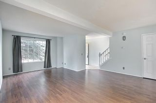 Photo 3: 3 Bedford Manor NE in Calgary: Beddington Heights Row/Townhouse for sale : MLS®# A1134709