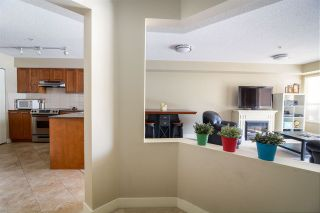 "Photo 9: 304 19673 MEADOW GARDENS Way in Pitt Meadows: North Meadows PI Condo for sale in ""THE FAIRWAYS"" : MLS®# R2148787"