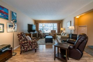 Photo 4: 156 LOFTING Place in Prince George: Highglen House for sale (PG City West (Zone 71))  : MLS®# R2540394