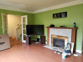 Photo 2: 4562 Merrifield Rd in Port Alberni: PA Port Alberni House for sale : MLS®# 886823