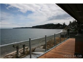 FEATURED LISTING: 5039 Cordova Bay Rd VICTORIA