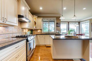 """Photo 6: 15643 37A Avenue in Surrey: Morgan Creek House for sale in """"MORGAN CREEK"""" (South Surrey White Rock)  : MLS®# R2612832"""