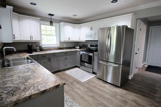 Photo 21: 262 Clitheroe Road in Grafton: House for sale : MLS®# X5398824