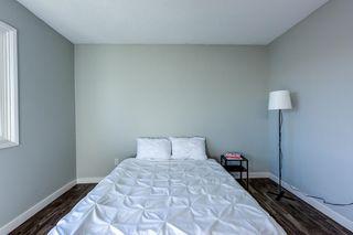 Photo 15: 236 3307 116A Avenue in Edmonton: Zone 23 Townhouse for sale : MLS®# E4265522