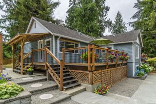 Photo 25: 8240 Dickson Dr in : PA Sproat Lake House for sale (Port Alberni)  : MLS®# 882829
