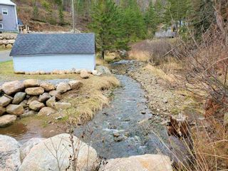 Photo 27: 579 Shore Road in Ogilvie: 404-Kings County Residential for sale (Annapolis Valley)  : MLS®# 202109599