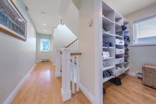 Photo 23: 2995 W 12TH Avenue in Vancouver: Kitsilano House for sale (Vancouver West)  : MLS®# R2610612
