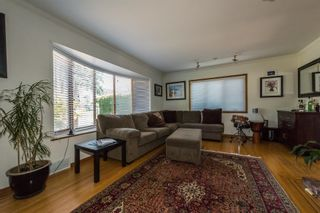 Photo 4: 2346 HAYWOOD Avenue in West Vancouver: Dundarave House for sale : MLS®# R2615816