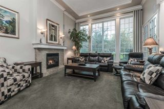 """Photo 4: 2759 170 Street in Surrey: Grandview Surrey House for sale in """"Grandview"""" (South Surrey White Rock)  : MLS®# R2124850"""
