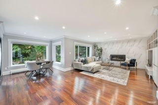 Photo 4: 3263 NORWOOD Avenue in North Vancouver: Upper Lonsdale House for sale : MLS®# R2597073