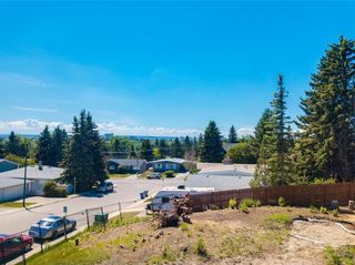 Photo 4: 66 Cromwell Avenue NW in Calgary: Collingwood Residential Land for sale : MLS®# A1123460