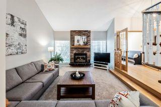 Photo 6: 209 Oakchurch Bay SW in Calgary: Oakridge Detached for sale : MLS®# A1149964