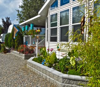 Photo 6: 364 3980 Squilax Anglemont Road in Scotch Creek: North Shuswap Recreational for sale (Shuswap)  : MLS®# 10130363