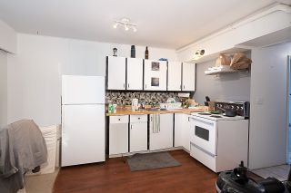 Photo 14: 2925 W 11TH Avenue in Vancouver: Kitsilano House for sale (Vancouver West)  : MLS®# R2623875