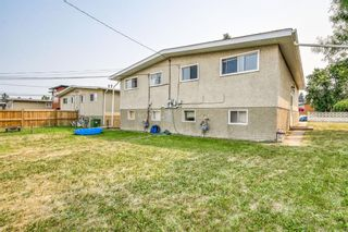 Photo 17: 500 and 502 34 Avenue NE in Calgary: Winston Heights/Mountview Duplex for sale : MLS®# A1135808