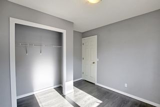 Photo 30: 7 Patina Point SW in Calgary: Patterson Row/Townhouse for sale : MLS®# A1126109