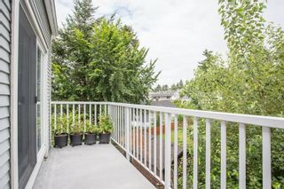 """Photo 19: 306 526 THIRTEENTH Street in New Westminster: Uptown NW Condo for sale in """"Regent Court"""" : MLS®# R2590917"""