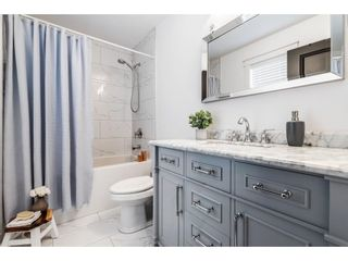 """Photo 20: 32656 BOBCAT Drive in Mission: Mission BC House for sale in """"West Heights"""" : MLS®# R2623384"""