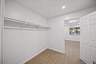 Photo 13: LA JOLLA Condo for sale : 1 bedrooms : 8362 Via Sonoma #C