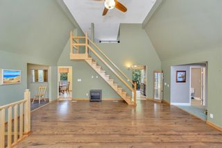Photo 6: 2657 Nora Pl in : ML Cobble Hill House for sale (Malahat & Area)  : MLS®# 885353