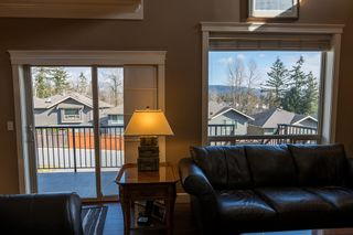 """Photo 7: 11212 236A Street in Maple Ridge: Cottonwood MR House for sale in """"THE POINTE"""" : MLS®# R2141893"""