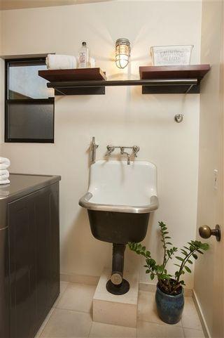 Photo 24: DEL MAR House for sale : 4 bedrooms : 13723 Boquita Dr
