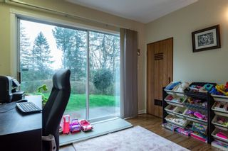 Photo 20: 2405 Steelhead Rd in : CR Campbell River North House for sale (Campbell River)  : MLS®# 864383