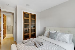 Photo 32: 3991 PUGET Drive in Vancouver: Arbutus House for sale (Vancouver West)  : MLS®# R2557131