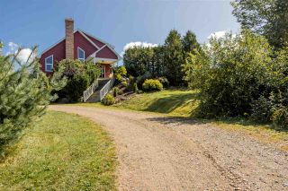 Photo 2: 278 Allison Coldwell Road in Gaspereau: 404-Kings County Residential for sale (Annapolis Valley)  : MLS®# 202021285