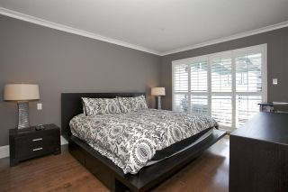 Photo 12: 405 1575 BEST STREET: White Rock Condo for sale (South Surrey White Rock)  : MLS®# R2032421